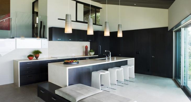18 kitchen pendant lighting designs ideas design trends best kitchen pendant lighting designs mozeypictures Choice Image