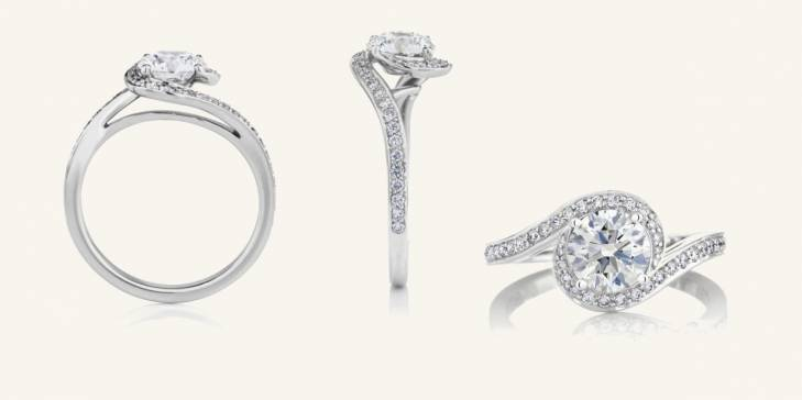 caress-solitaire-ring