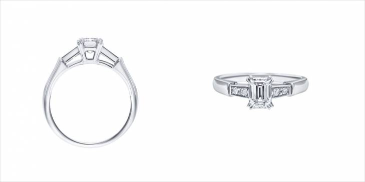 tryst-emerald-cut-diamond-engagement-ring