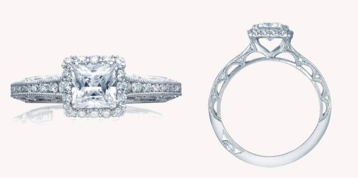 tacori-reverse-crescent-engagement-ring