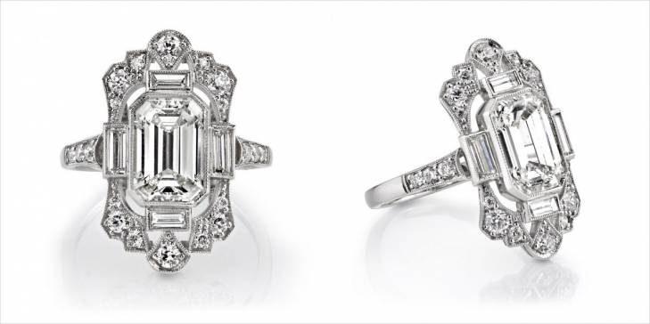 linea-diamond-engagement-ring