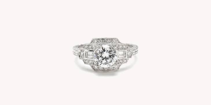 edwardian-ring