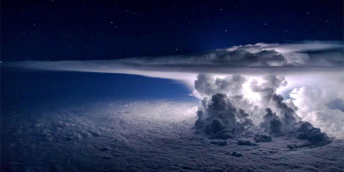 pacific storm santiago borja