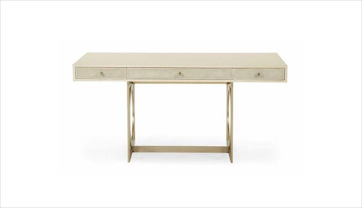 salon desk