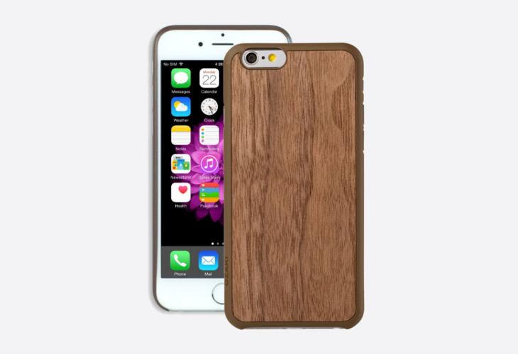 ozaki wood