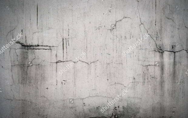 Vintage Grey Wall Texture