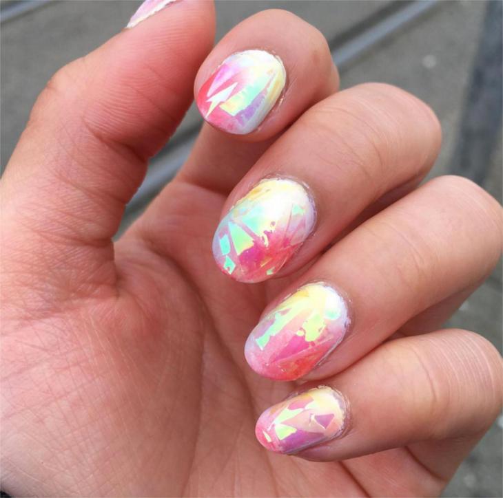 opal-nails