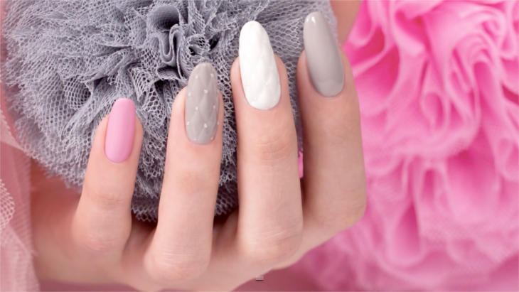 quilted-nails