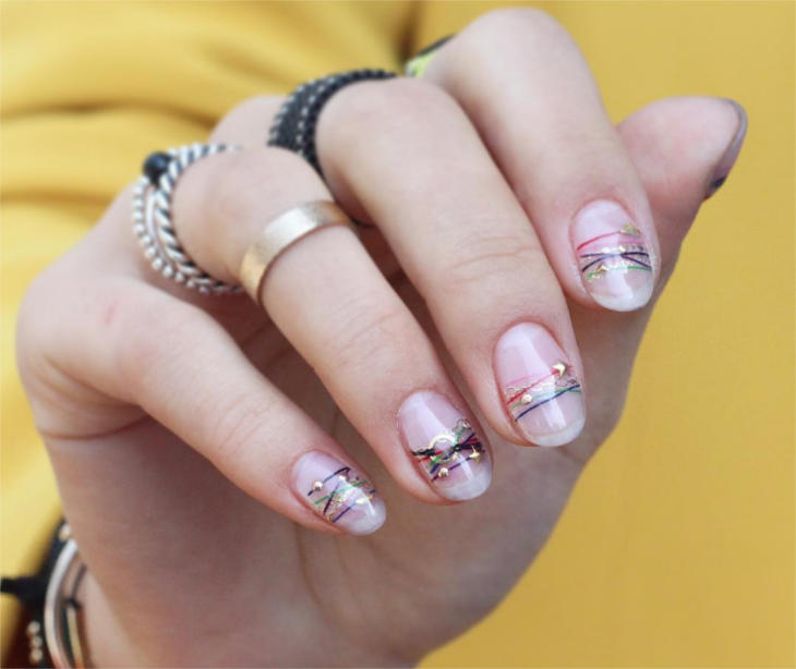 nail-bracelets