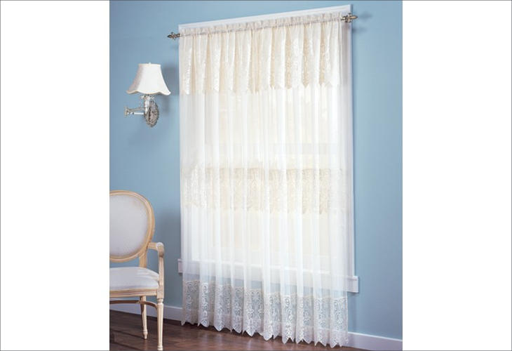 no-918-joy-lace-curtain-panel-with-attached-valance