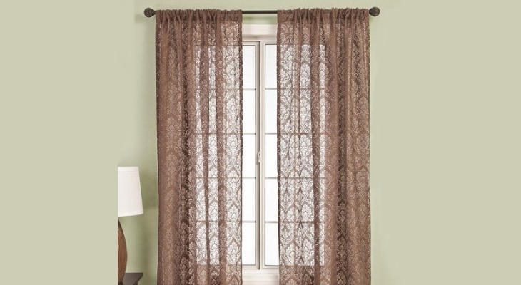100 curtains design psd curtain design free png images and