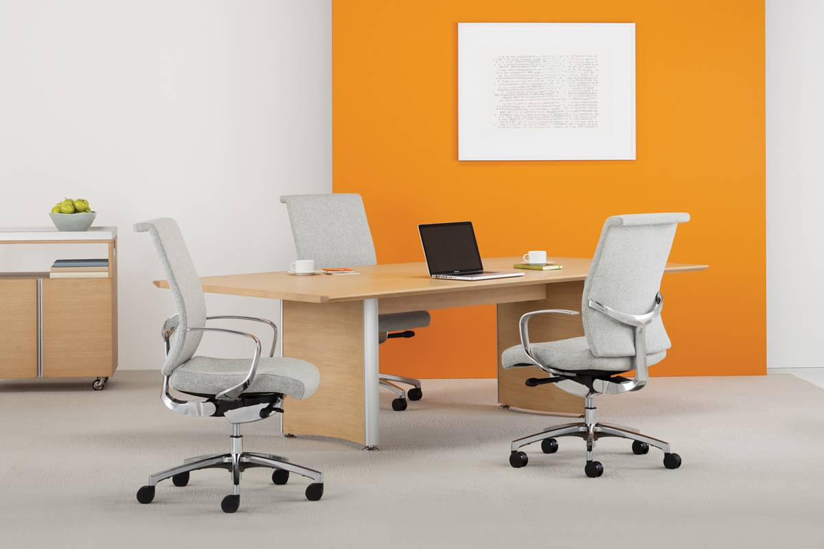 Executive Office Furniture: 18+ Modern Office Furniture Designs, Ideas