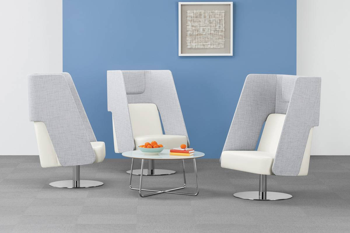 modern office lounge chairs design