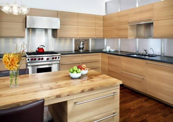 contemporary modern kitchen storage cabinets
