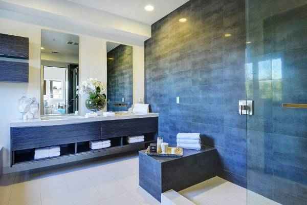 20+ Bathroom Mirror Designs, Ideas