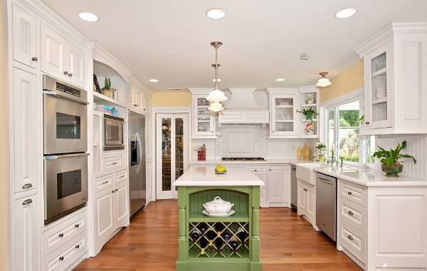french country kitchen furniture