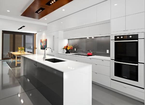modern kitchen cabinets furniture