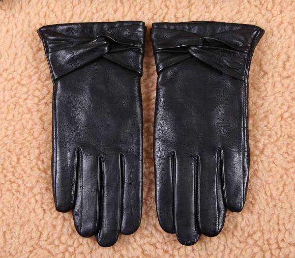 warmen touch screen driving gloves