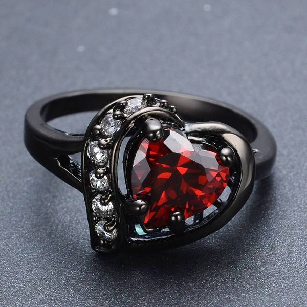 20 promise ring designs ideas design trends premium