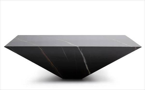 marble tables1
