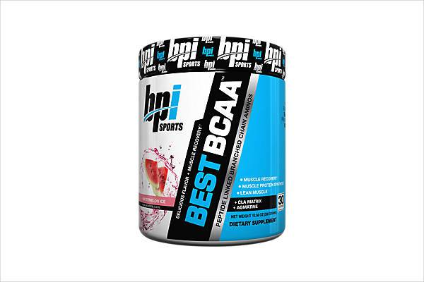snacks supplements bpi sports best bcaa watermelon ice