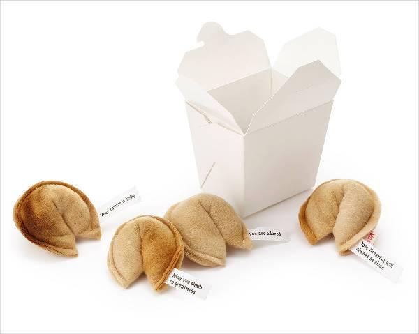 trish iriye catnip fortune cookies