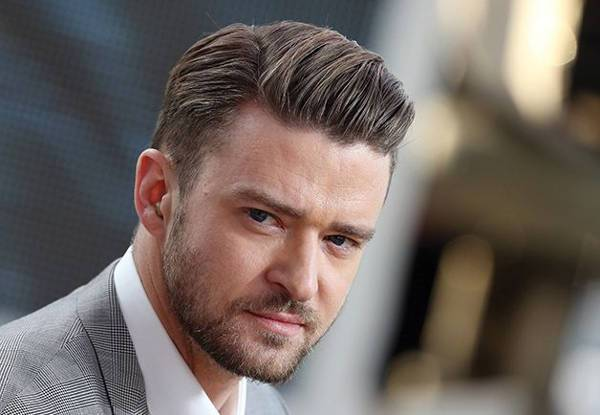 Another Trending Haircuts For Men, This Will Be The In Swing Hairstyle For  2017 As Well. For A Classy Clean Look There Is No Hairstyle That Looks  Better ...
