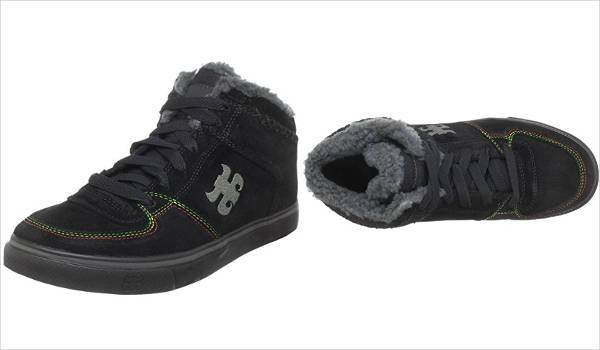 ipath skate shoes