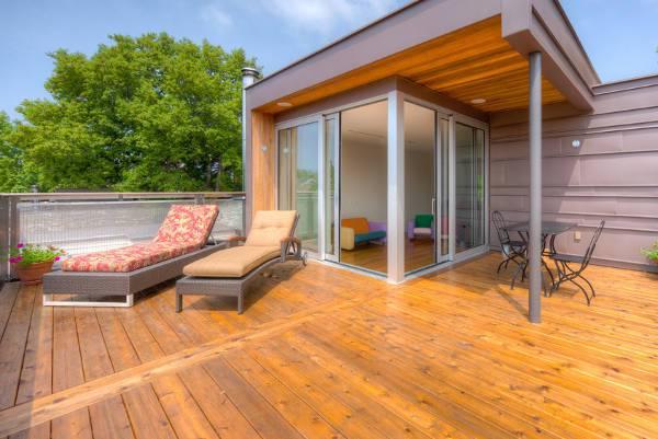 modern patio lounge chairs