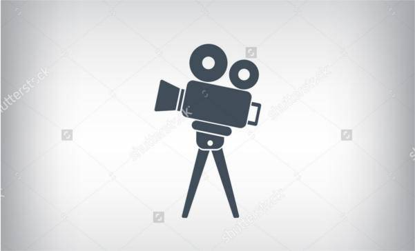 Camera Vintage Vector Png : Camera vectors eps png jpg svg design trends premium