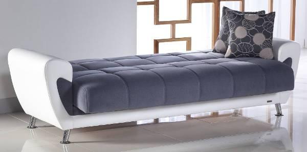 velvet leather1