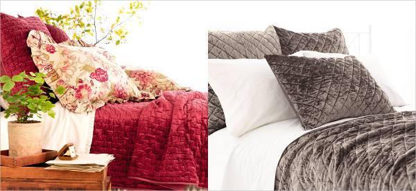 velvet quilt2
