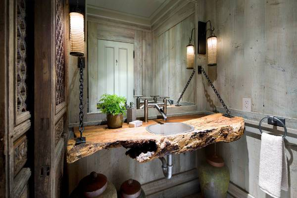 Unusual Bathtub Repair Contractor Tall Painting Tubs Regular Refinish Bathtub Cost Reglaze Bathtub Cost Young Refinishing Clawfoot Tub Cost GreenTub Photos Stunning Industrial Bathroom Faucet Gallery   The Best Bathroom ..