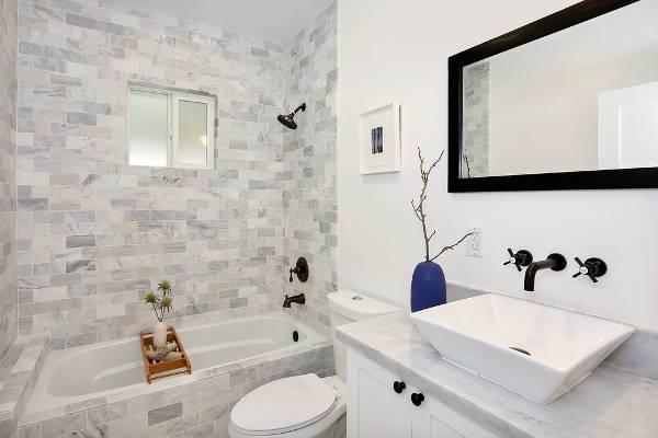 19 Bathroom Faucet Designs Ideas Design Trends Premium Psd