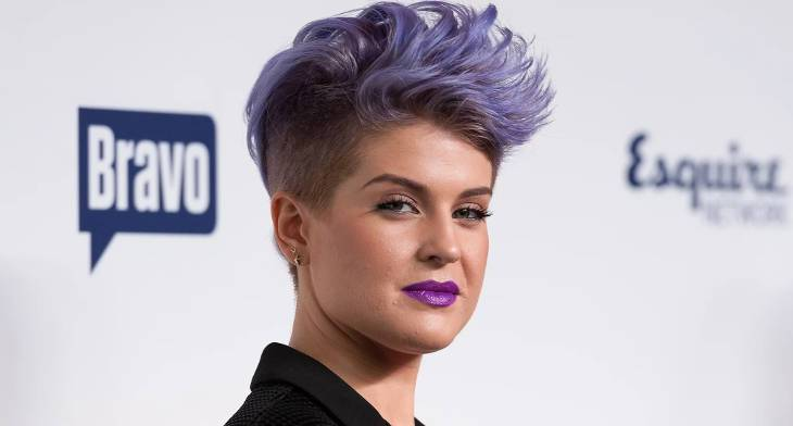 15 Mohawk Haircut Ideas Designs Hairstyles Design Trends