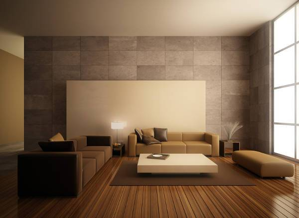 minimal and contemporary1