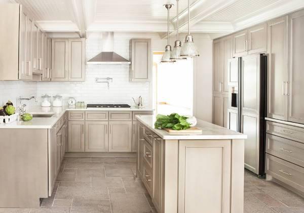 kitchen subway backsplash tiles