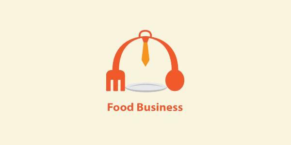 12 Business Logos Printable Psd Ai Vector Eps Format