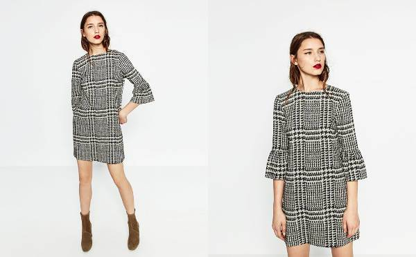 love for plaid