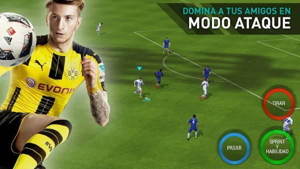 fifa mobile soccer1