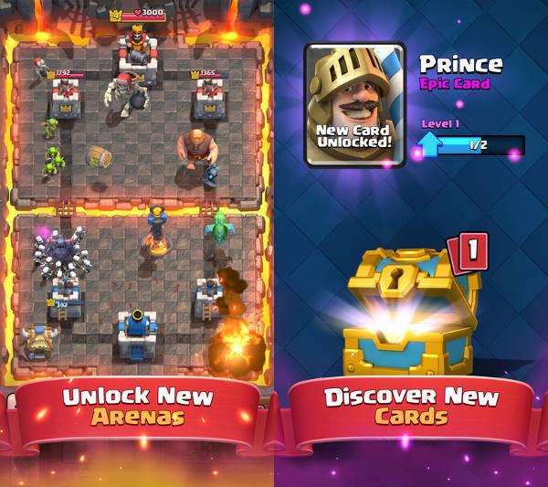 clash royale1