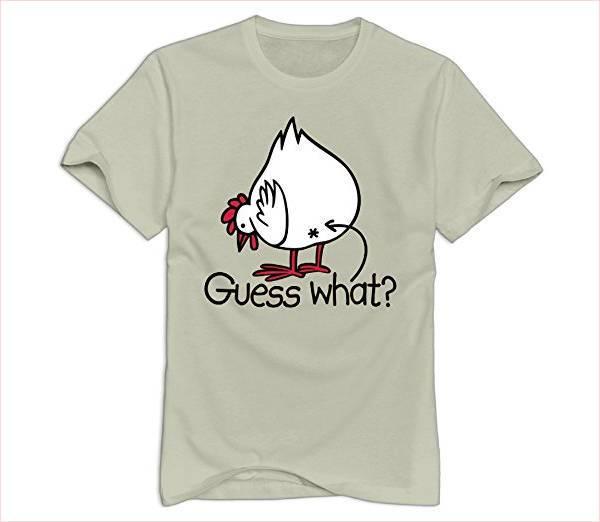 cute funny vintage t shirt