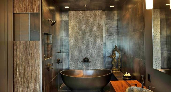 14+ Ceramic Tile Designs, Ideas | Design Trends - Premium PSD ...
