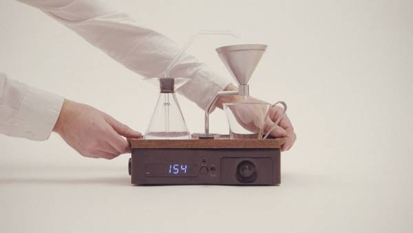 the barisieur alarm clock1