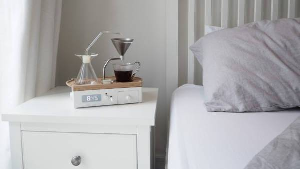 the barisieur alarm clock2