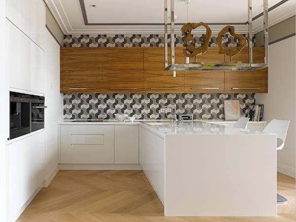 15 backsplash tile designs ideas design trends premium psd