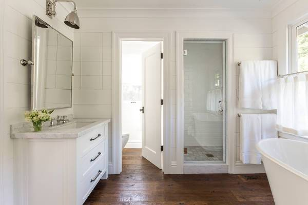 fantastic ideas remodeling glass home door inspirations regarding contemporary frameless dulles showers doors shower elegant