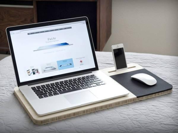 slate mobile airdesk1