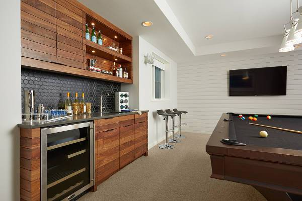 14 Bar Cabinet Designs Ideas Design Trends Premium