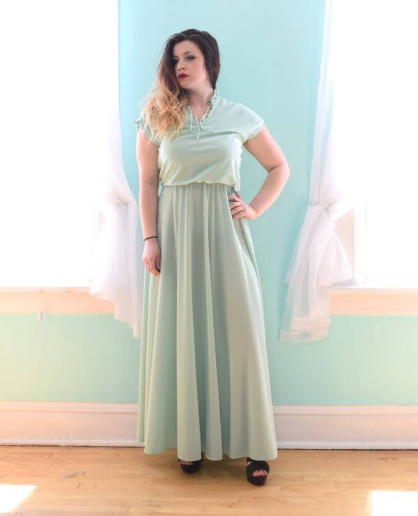 Beach dresses for a wedding guest gown and dress gallery for Vintage wedding guest dresses